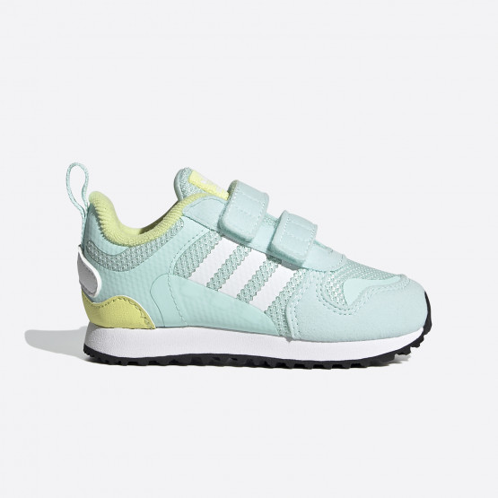 adidas Originals Zx 700 Βρεφικά Παπούτσια