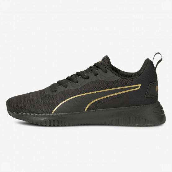 Puma Flyer Flex Γυναικεία Παπούτσια