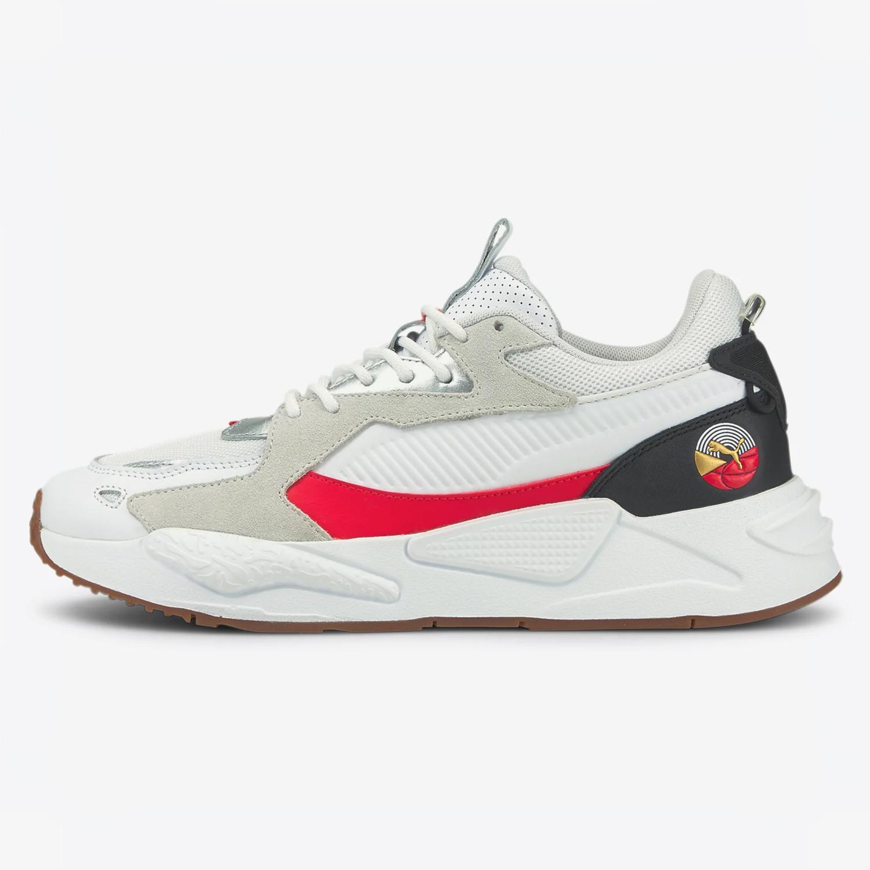 Puma RS-Z AS (9000086861_44094)
