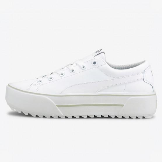 PUMA Kaia Platform Γυναικεία Παπούτσια