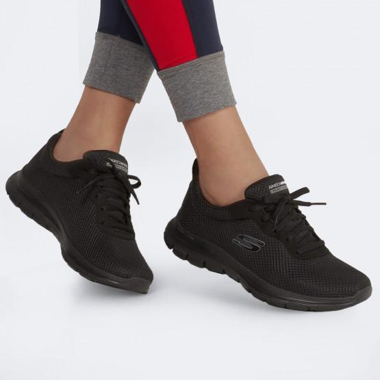 Skechers Flex Appeal 4.0 Γυναικεία Παπούτσια