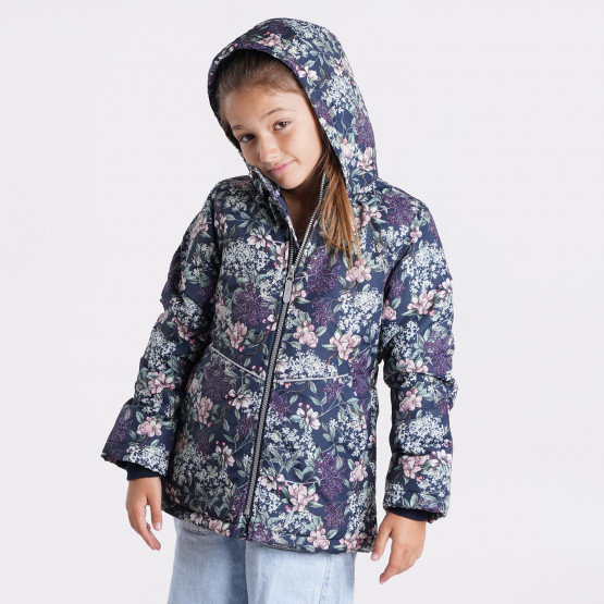 Name it Toddlers' Jacket