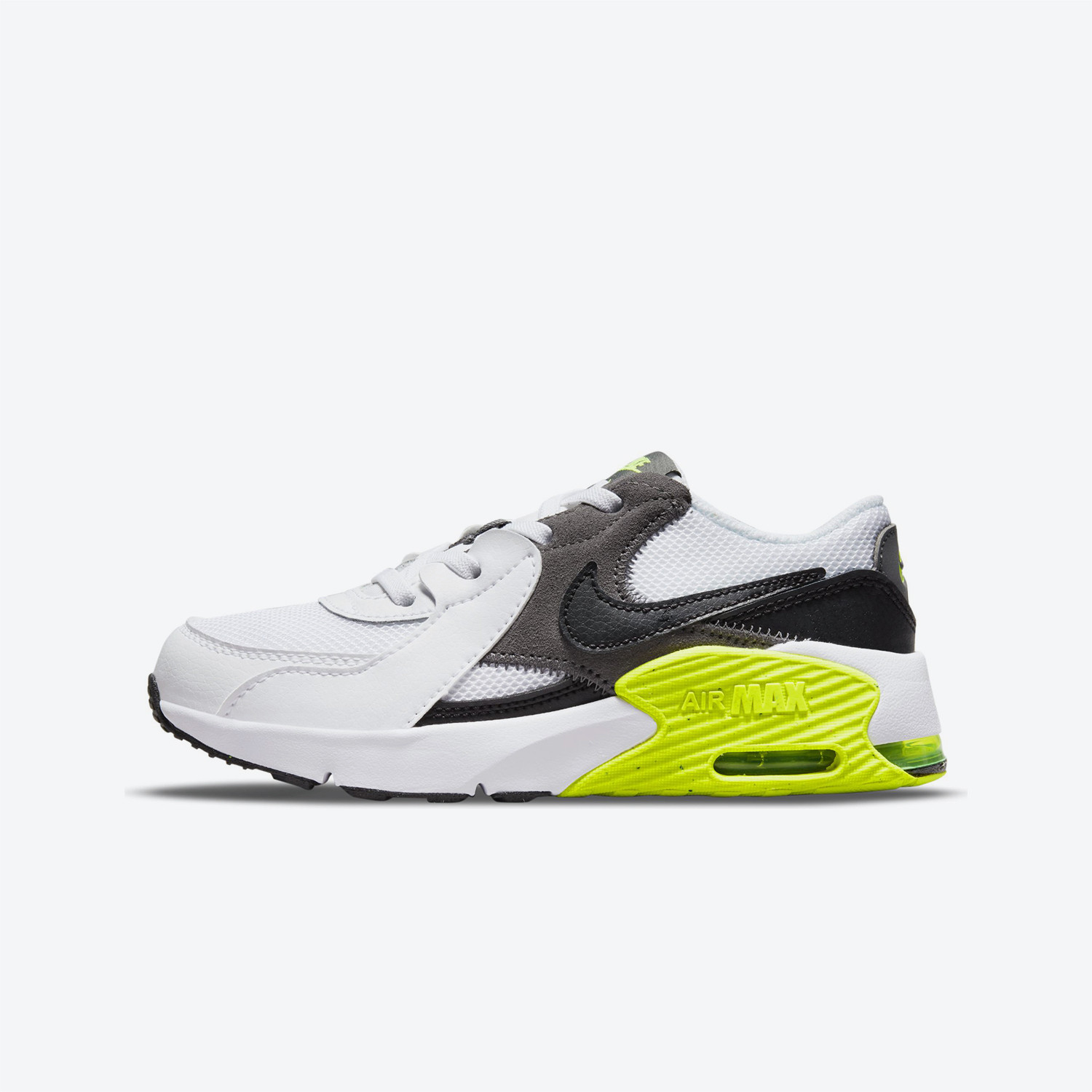 Nike Air Max Excee Βρεφικά Παπούτσια (9000080250_52579)