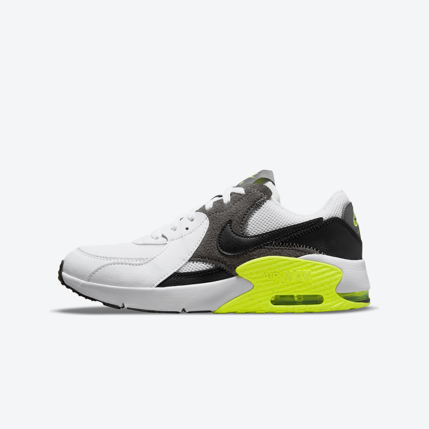 Nike Air Max Excee Παιδικά Παπούτσια (9000080254_52579)