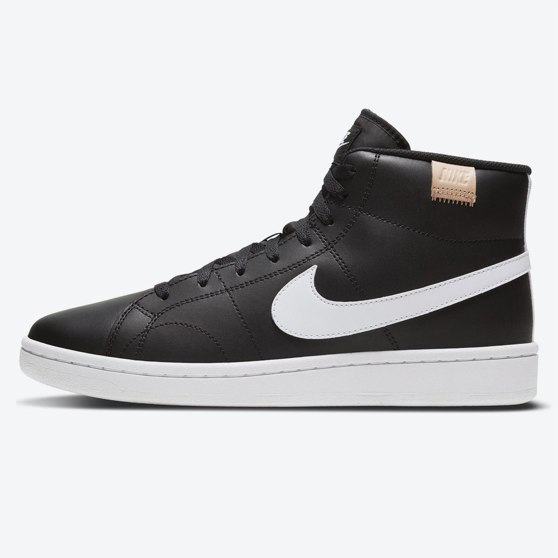 Nike Court Royale 2 Mid Ανδρικά Παπούτσια (9000080324_53225)