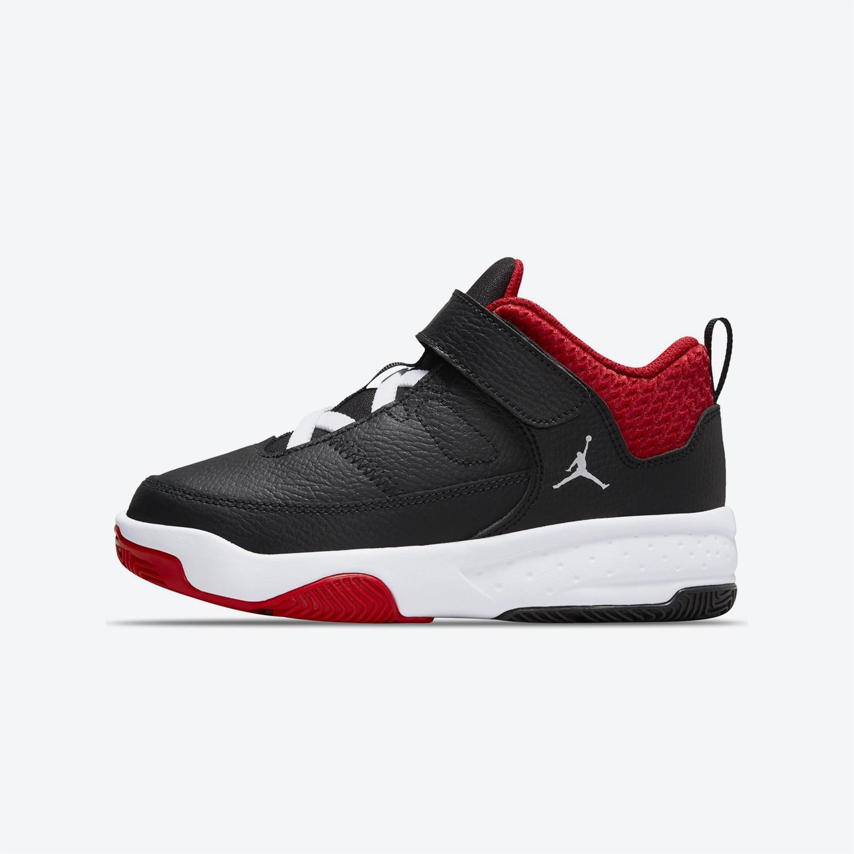 Jordan Max Aura 3 Βρεφικά Παπούτσια (9000080874_11174)