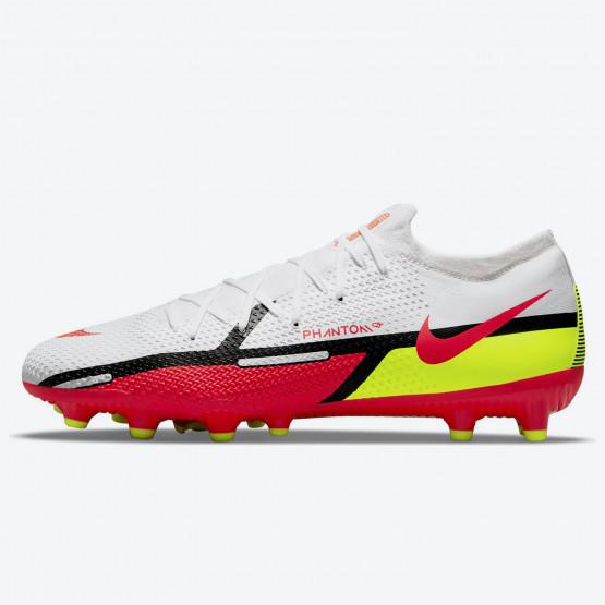 Nike Phantom Gt2 Pro AG-Pro Ανδρικά Παπούτσια Ποδοσφαίρου