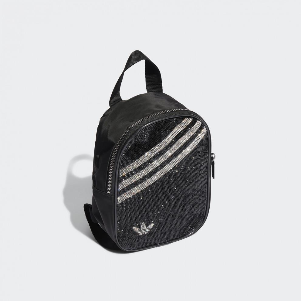 adidas Originals Bp Mini Παιδικό Σακίδιο Πλάτης 4 L