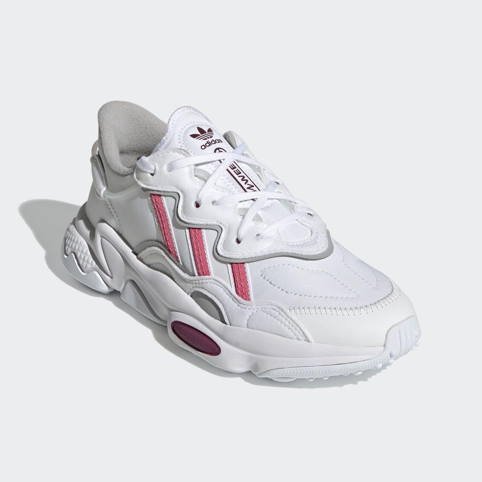 adidas Originals Ozweego Γυναικεία Παπούτσια