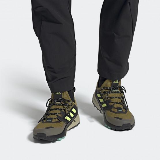adidas Performance Terrex Trailmaker Ανδρικά Παπούτσια για Πεζοπορία