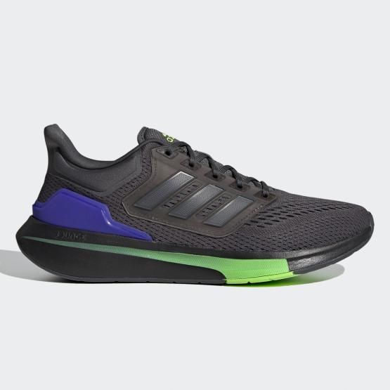 adidas Performance EQ21 Ανδρικά Παπούτσια Για Τρέξιμο