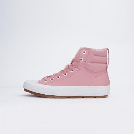 Converse Chuck Taylor All Star Berkshire Kid's Boots