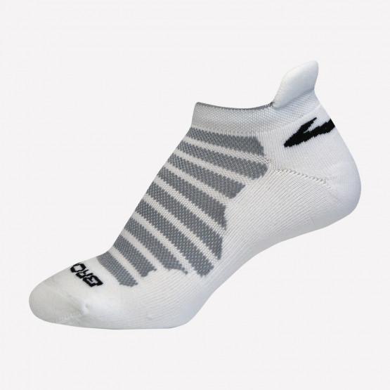Brooks Glycerin Ultimate Cushion Κάλτσες