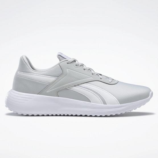 Reebok Sport Reebok Lite 3.0 Men's Running Shoes