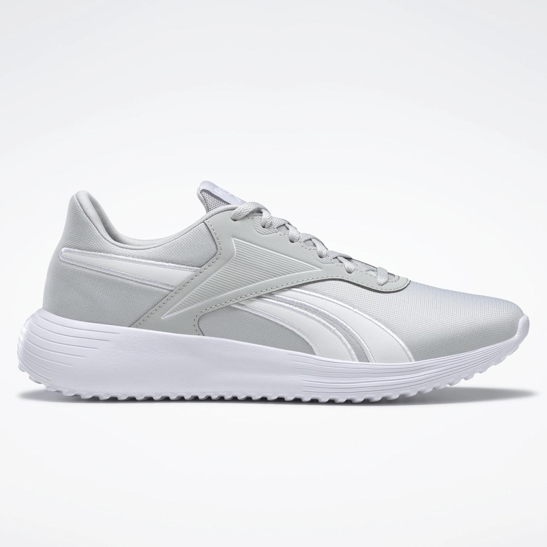 Reebok Sport Reebok Lite 3.0 Ανδρικά Παπούτσια για Τρέξιμο (9000083810_54342)