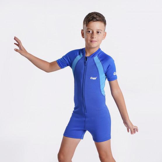 CressiSub Muta Kids' UV Protection Swimsuit