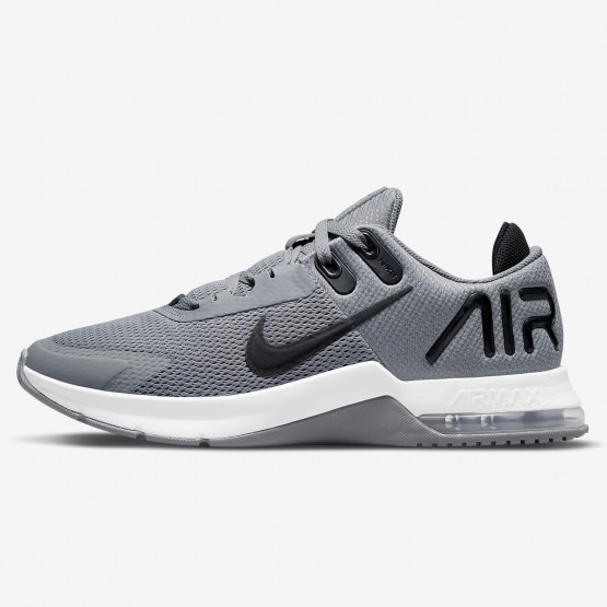 Nike Air Max Alpha Trainer 4 Ανδρικά Παπούτσια