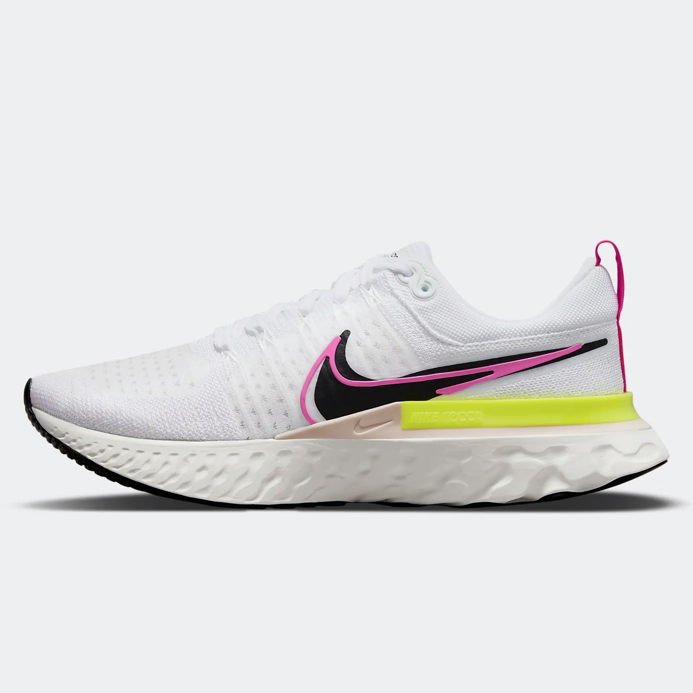 Nike React Infinity Run Fk 2 (9000081838_53382)