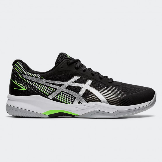 Asics Gel-Game 8 Ανδρικά Παπούτσια Για Τένις