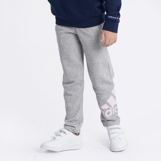 adidas Performance Essentials French Terry Kid's Track Pants