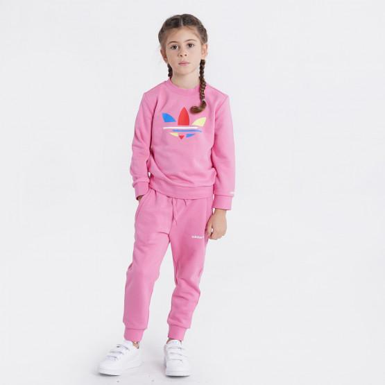 adidas Originals Adicolor Kids' Set