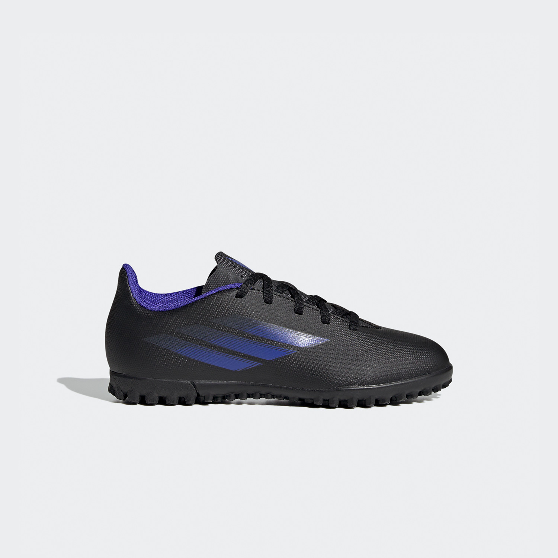 adidas X Speedflow.4 Tf J (9000083997_54411)
