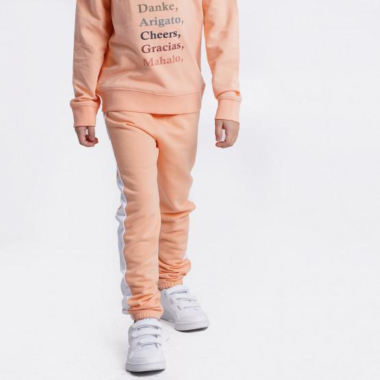 Name it Kids' Sweatpants