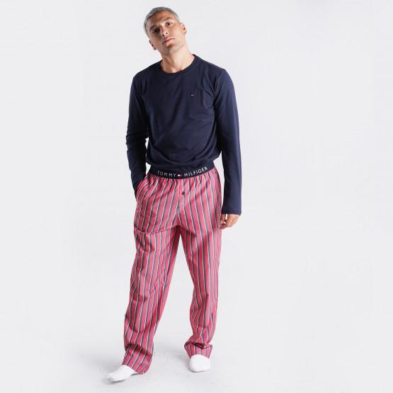 Tommy Jeans Men's Pajamas Set