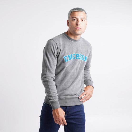 Emerson Men's Sweatshirt