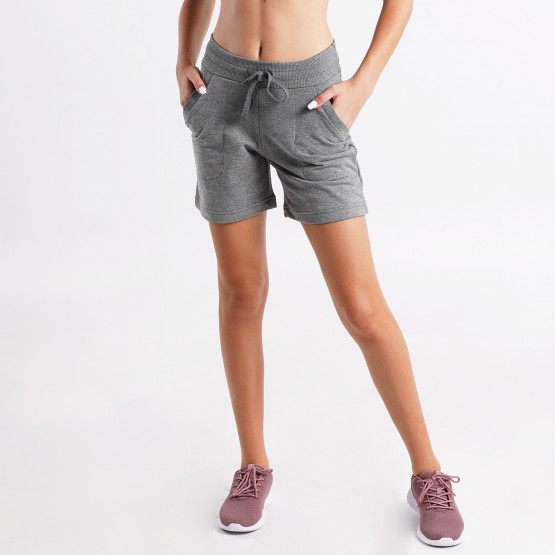 Target Classics Women's Shorts