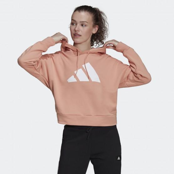 adidas Performance Future Icon Women's Hoodie