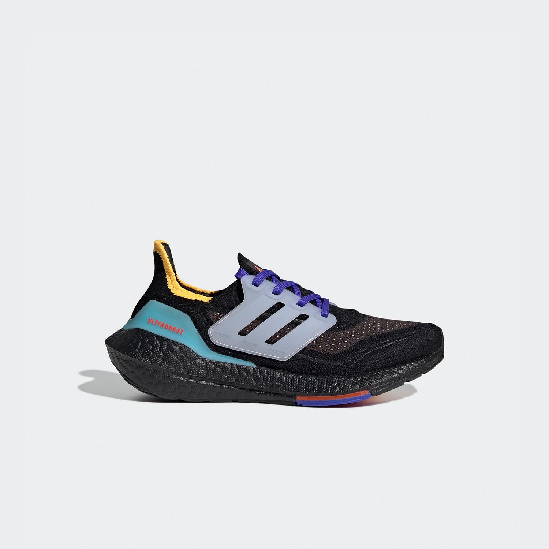 adidas Performance Ultraboost 21 Primeblue Παιδικά Παπούτσια (9000084215_54405)