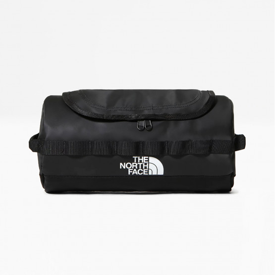 The North Face Base Camp Travel Bag 5,7L