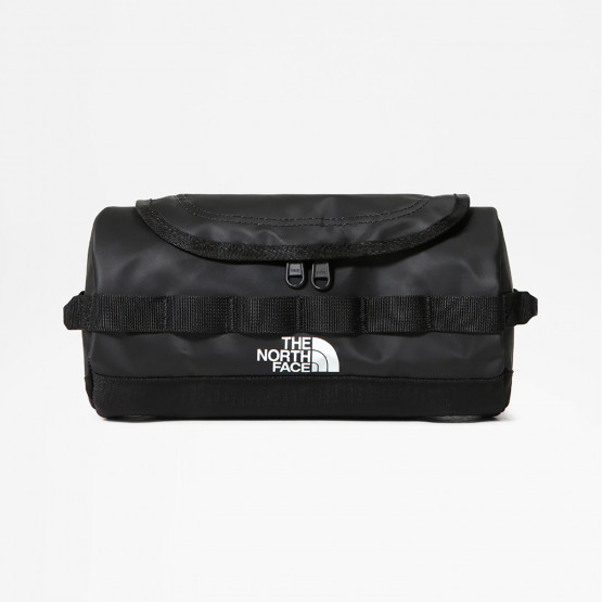 The North Face Base Camp Travel Bag 3,5L