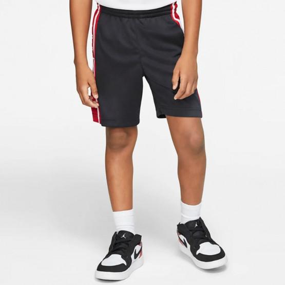 Jordan Air Basketball Παιδική Βερμούδα