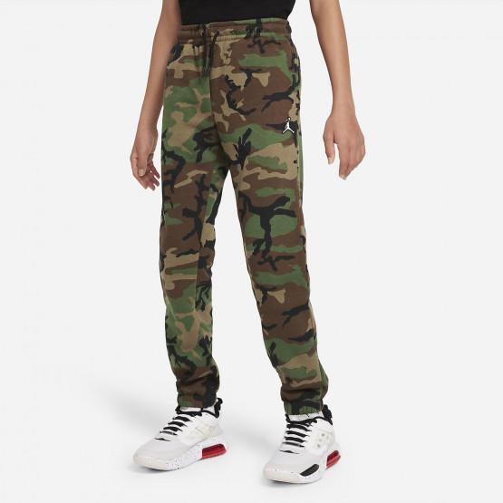 Jordan Essentials Camo Pant