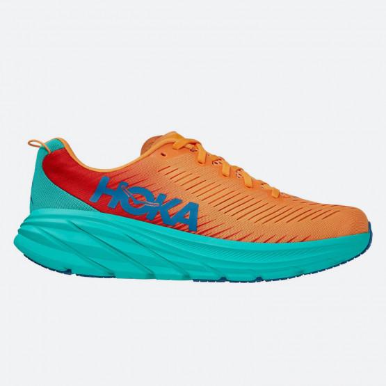 Hoka Glide Rincon 3 Men's Running Shoes