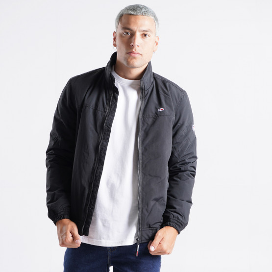 Tommy Jeans Essential Padded Men's  Jacket