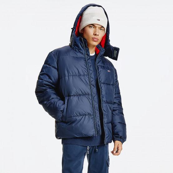 Tommy Jeans Essential Men's Jacket