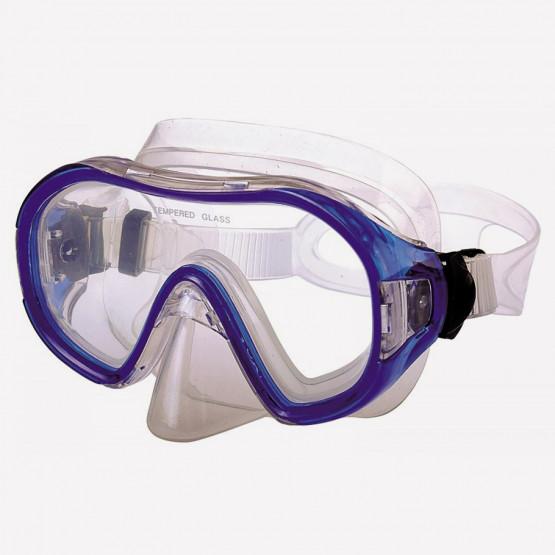 Blue Wave Saxo Junior Παιδική Μάσκα Θαλάσσης