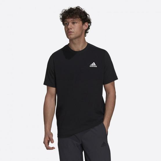 adidas Perfprmance Z.N.E Ανδρικό T-Shirt