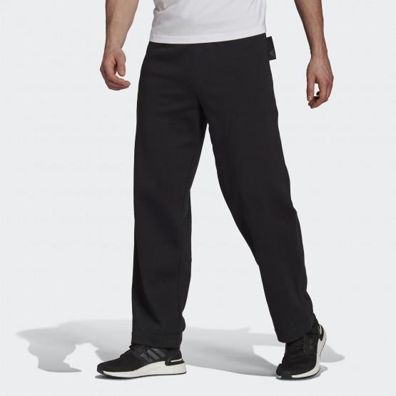 adidas Performance Sportswear Comfy And Chill Fleece Ανδρικό Παντελόνι Φόρμας