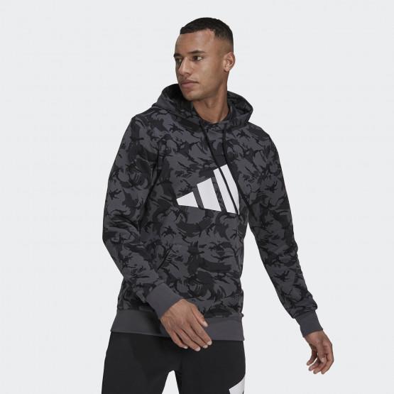 adidas Performance Sportswear Future Icons Men's Hoodie