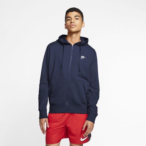 Nike Sportswear Club FLeece Men's Jacket