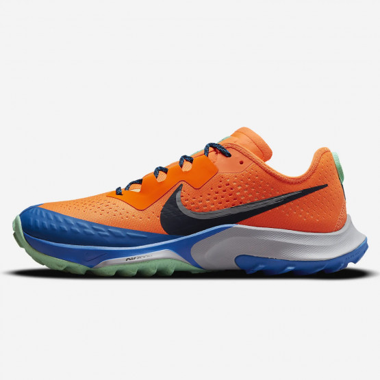 Nike Air Zoom Terra Kiger 7 Men's Running Shoes