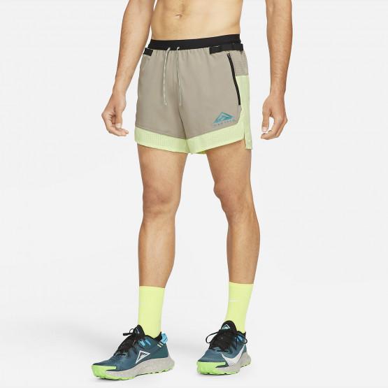 Nike Dri-FIT Flex Stride Ανδρικό Σορτς για Trail