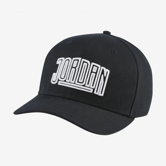 Jordan Sport DNA Classic99 Cap
