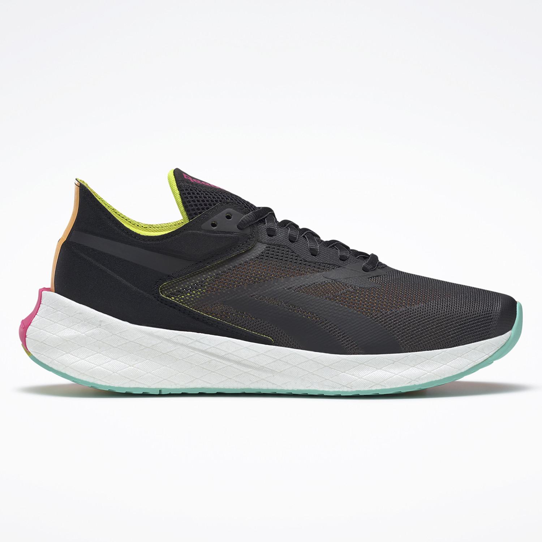 Reebok Sport Floatride Energy Sy Ανδρικά Παπούτσια Για Τρέξιμο (9000083528_54372)