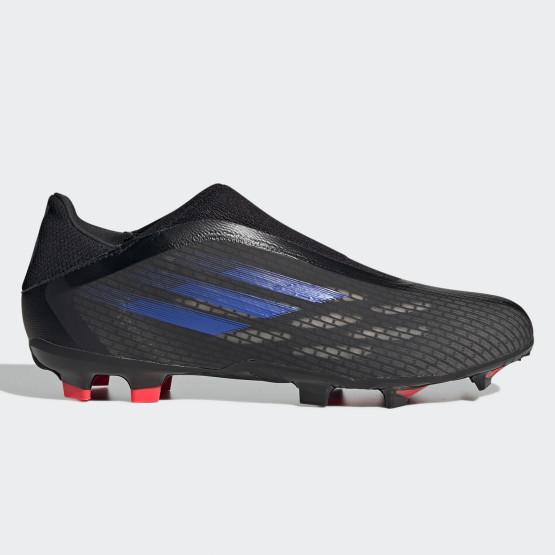 adidas Performance X Speedflow.3 Ll Fg Men's Football Shoes