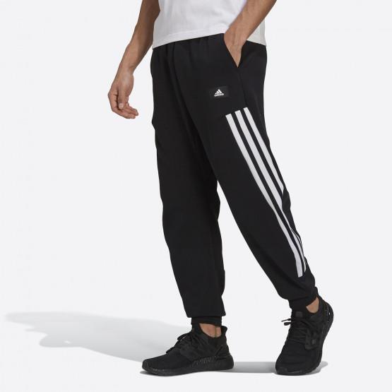 adidas Performance Sportswear Future Icons 3-Stripes Men's Tracksuit
